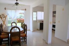 Foto de casa en venta en  , la zanja o la poza, acapulco de juárez, guerrero, 4295916 No. 01