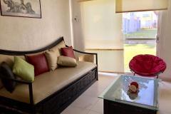 Foto de casa en renta en  , la zanja o la poza, acapulco de juárez, guerrero, 4409803 No. 01