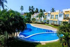 Foto de casa en venta en  , la zanja o la poza, acapulco de juárez, guerrero, 4411093 No. 01