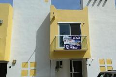 Foto de casa en venta en . ., la zanja o la poza, acapulco de juárez, guerrero, 4422958 No. 01