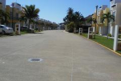 Foto de casa en renta en  , la zanja o la poza, acapulco de juárez, guerrero, 4480308 No. 01