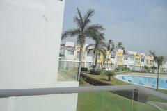 Foto de casa en venta en  , la zanja o la poza, acapulco de juárez, guerrero, 4556069 No. 01
