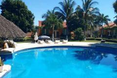 Foto de casa en venta en  , la zanja o la poza, acapulco de juárez, guerrero, 4595984 No. 01