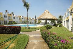 Foto de casa en renta en  , la zanja o la poza, acapulco de juárez, guerrero, 4632774 No. 01
