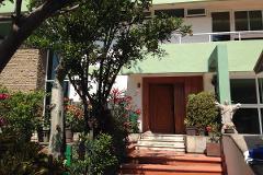Foto de casa en venta en labaro patrio , seattle, zapopan, jalisco, 3084065 No. 01