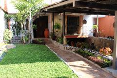 Foto de casa en venta en lábaro patrio , seattle, zapopan, jalisco, 4315912 No. 01