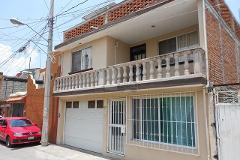 Foto de casa en venta en lacandones 177, santiaguito -indeco-, indexo santiaguito, 58120 morelia, mich., mexico , santiaguito, morelia, michoacán de ocampo, 0 No. 01