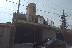 Foto de casa en venta en  , ladera, chimalhuacán, méxico, 0 No. 01