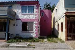 Foto de casa en venta en  , laderas de vistabella, tampico, tamaulipas, 0 No. 01