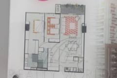 Foto de departamento en venta en  , ladrillera, monterrey, nuevo león, 4674892 No. 01
