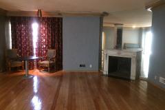 Foto de casa en venta en lafayette , anzures, miguel hidalgo, distrito federal, 4260667 No. 01