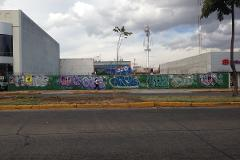 Foto de terreno comercial en renta en niños héroes , lafayette, guadalajara, jalisco, 2842184 No. 01