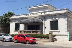 Foto de oficina en renta en  , lafayette, guadalajara, jalisco, 3438492 No. 01