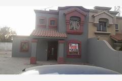 Foto de casa en venta en lafon 1083, montecarlo, mexicali, baja california, 4658644 No. 01