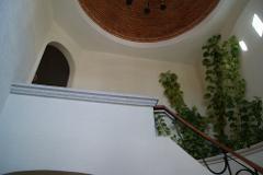 Foto de casa en venta en lagartos 0, supermanzana 17, benito juárez, quintana roo, 3732173 No. 10