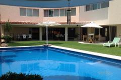 Foto de casa en venta en lago 0, residencial sumiya, jiutepec, morelos, 1845620 No. 01