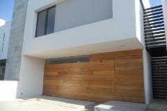 Foto de casa en venta en lago 1, la condesa, querétaro, querétaro, 3686279 No. 01