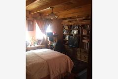 Foto de casa en venta en lago apan , el seminario 1a sección, toluca, méxico, 0 No. 03