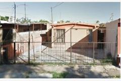 Foto de casa en venta en lago aral 1115, real del sol, cajeme, sonora, 3534589 No. 01