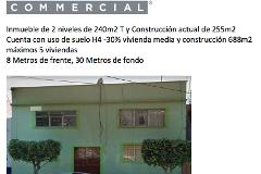 Foto de casa en venta en lago bolsona , ahuehuetes anahuac, miguel hidalgo, distrito federal, 0 No. 01