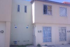 Foto de casa en venta en lago buenos aires , paseos del lago, zumpango, méxico, 4032935 No. 01