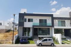Foto de casa en condominio en venta en lago camaronero 829, cumbres del lago, querétaro, querétaro, 0 No. 21