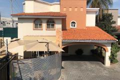 Foto de casa en venta en lago camecuaro , seattle, zapopan, jalisco, 4600009 No. 01