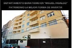 Foto de departamento en venta en lago caneguin 182, san joaquín, miguel hidalgo, distrito federal, 4201435 No. 01