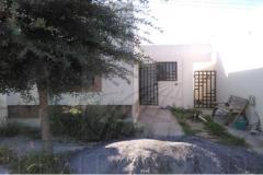 Foto de casa en venta en lago catemaco 00, zirandaro, juárez, nuevo león, 0 No. 01