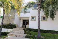 Foto de casa en venta en lago chapala 106, cumbres del lago, querétaro, querétaro, 4582089 No. 01