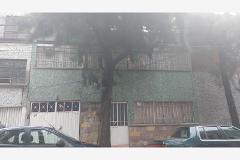 Foto de casa en renta en lago chapala 48, anahuac i sección, miguel hidalgo, distrito federal, 0 No. 01
