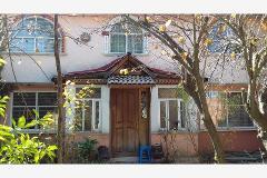 Foto de casa en venta en lago constanza 1100, ocho cedros, toluca, méxico, 4390085 No. 01