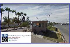 Foto de casa en venta en lago cuitzeo 125, valle alto, reynosa, tamaulipas, 4424822 No. 01