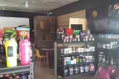Foto de local en venta en lago cuitzeo , cumbres del lago, querétaro, querétaro, 4570076 No. 01