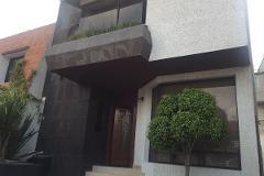 Foto de casa en venta en lago de bosencheve , jardines del alba, cuautitlán izcalli, méxico, 0 No. 01