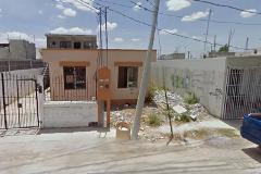 Foto de casa en venta en lago de constanza 107, balcones de alcalá iii, reynosa, tamaulipas, 3560456 No. 01