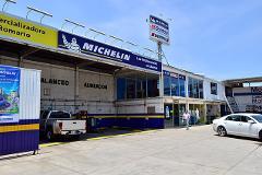 Foto de nave industrial en venta en  , lago de guadalupe, cuautitlán izcalli, méxico, 2524711 No. 02