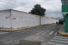 Foto de terreno habitacional en venta en lago de sayula y esquina lago del sol 1000 , el seminario 1a sección, toluca, méxico, 4546717 No. 01