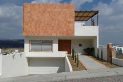 Foto de casa en venta en lago del valle , cumbres del lago, querétaro, querétaro, 4597781 No. 01