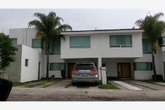 Foto de casa en venta en cumbres del lago 145, cumbres del lago, querétaro, querétaro, 4576009 No. 01