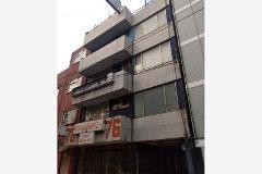 Foto de edificio en venta en lago garda 76, anahuac i sección, miguel hidalgo, distrito federal, 4355880 No. 01