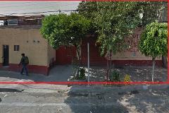 Foto de terreno comercial en venta en lago ginebra 146, popo, miguel hidalgo, distrito federal, 4377619 No. 01