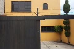 Foto de casa en venta en lago ginebra lt.18, manzana 38 , jardines de morelos sección islas, ecatepec de morelos, méxico, 4031892 No. 01