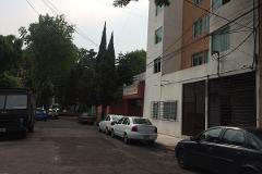 Foto de departamento en venta en lago huron , tacuba, miguel hidalgo, distrito federal, 3292031 No. 01