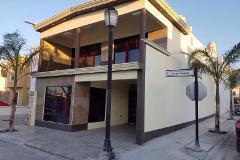 Foto de casa en venta en lago junin 103, real del sol, saltillo, coahuila de zaragoza, 0 No. 01