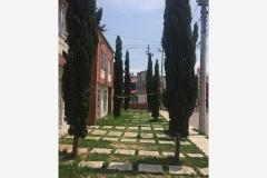 Foto de casa en venta en lago largo 12, paseos del lago, zumpango, méxico, 0 No. 01