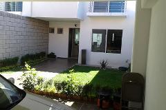 Foto de casa en venta en lago louise 114, los lagos, san luis potosí, san luis potosí, 0 No. 01