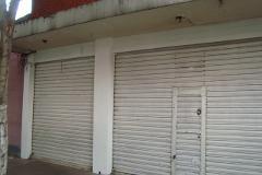 Foto de local en venta en lago mask 166 local 1 , anahuac i sección, miguel hidalgo, distrito federal, 0 No. 01