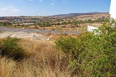 Foto de terreno habitacional en venta en lago mecoacan 1, cumbres del lago, querétaro, querétaro, 4390792 No. 01