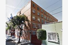 Foto de edificio en venta en lago musters 67, argentina antigua, miguel hidalgo, distrito federal, 4314221 No. 01